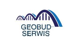Geobud Serwis