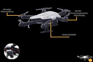 satlab web SLM-2 EN-1