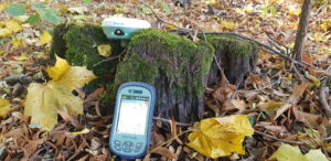 Jesienna Promocja GPS  SL 800.