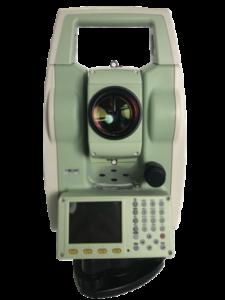 SLT-Series-Front-e1538623794322